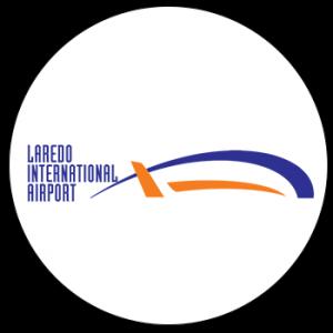 laredoairport